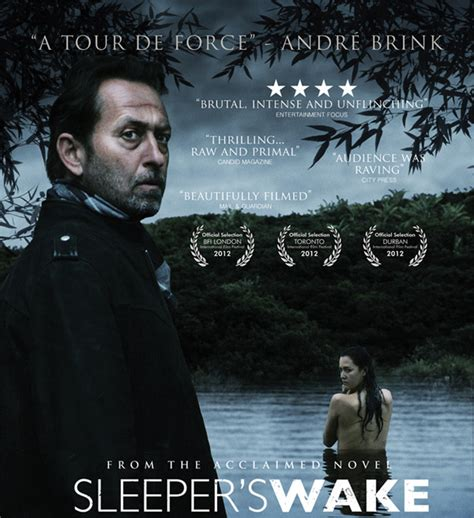 sleeper s wakein cinemas from 8 march 2013 exclusive