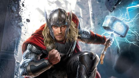 thor apk thor tdw official apk plus data free fullapkapp