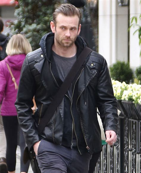 fifty shades of grey cast jack hyde fifty shades darker jack hyde leather jacket with hoodie