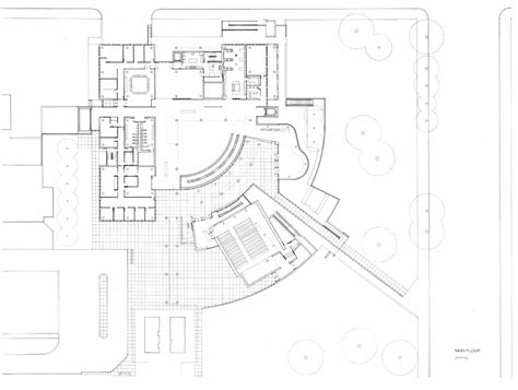 floor plan of a museum 100 floor plan of a museum museum exhibition design