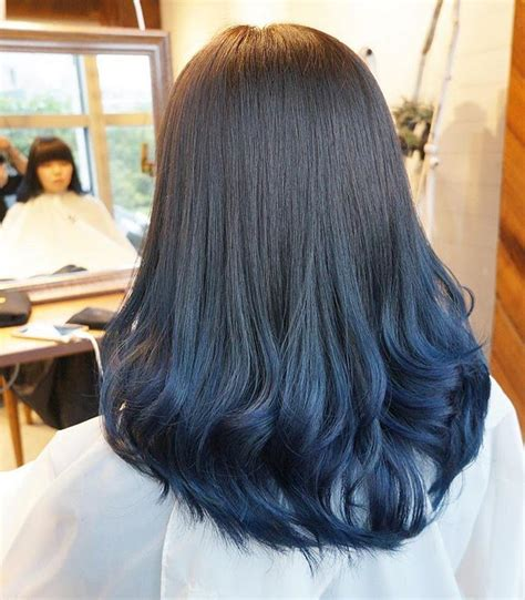 blue ash color best 25 kids hair salons ideas on pinterest salon ideas