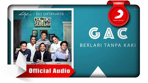 download kumpulan mp3 gac download lagu gac gac gamaliel audrey cantika berlari