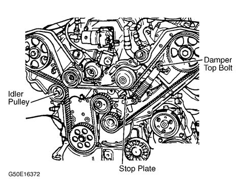applied petroleum reservoir engineering solution manual 1991 audi v8 head up display service manual 1991 audi v8 timing chain diagram service manual 1991 audi v8 replace timing