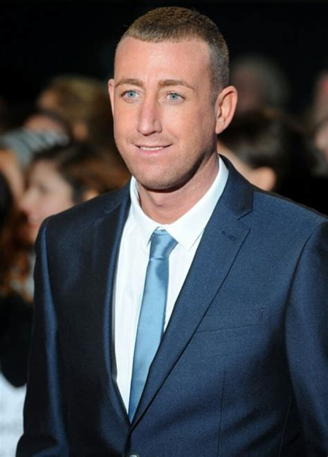 liverpools x factor star christopher maloney shows off new tattoo christopher maloney x factor