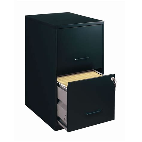black metal file cabinet black metal 2 drawer vertical filing file cabinet made