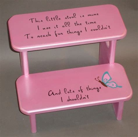 This Stool Is Mine by 1000 Images About S Bathroom On Ruffle