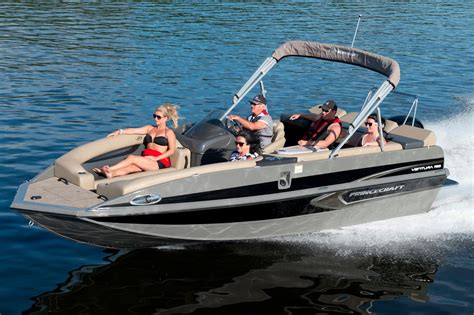 new deck boats for sale 2016 new princecraft ventura 190 deck boat for sale