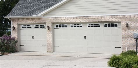 Mckinney Garage garage door repair mckinney tx no trip charge