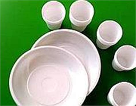 bicchieri plastica riciclabili piatti e bicchieri di plastica 171 riciclabili 187 anche se