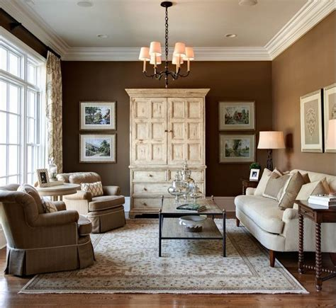 traditional livingroom creative design ideas for small living room