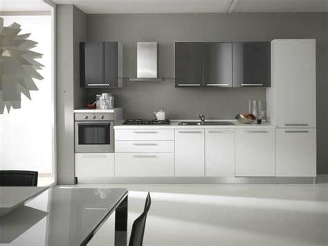 Imab: Italian Kitchen Furniture Manufacturer   Infinity