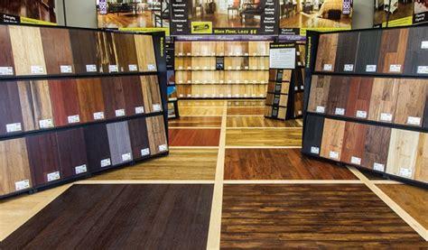 Lumber Liquidators 5000 Sweepstakes - 5 000 lumber liquidators store credit
