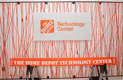 What Time Home Depot Open by Fascinating What Time Does Home Depot Portrait