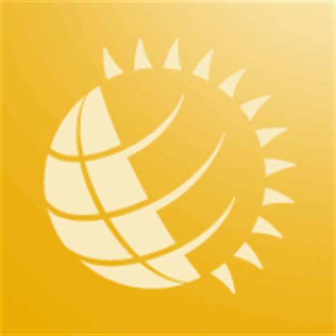 Sun Life Financial Salaries in Canada   Indeed.com