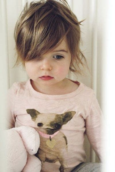 balesold hairstyle on kids 25 best ideas about toddler girl haircuts on pinterest