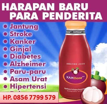 Xamthone Plus Di Jmin Asli Juice Kulit Manggis xamthone plus dahsyat uh menumpas 75 macam penyakit gagal ginjal