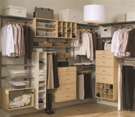 Walk In Cabinet Design by Walk In Closet Designs As Cozy Home S Storage Area Amaza