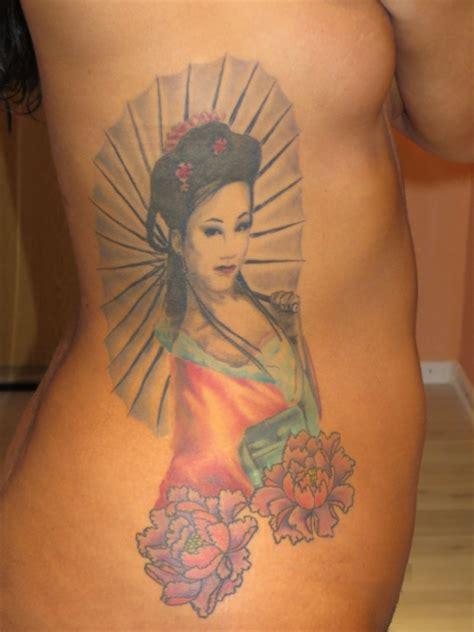 tattoo geisha vorlagen tattoos zum stichwort geisha tattoo bewertung de lass