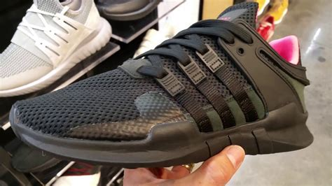 latest release adidas eqt equipment adv shoes sneakers
