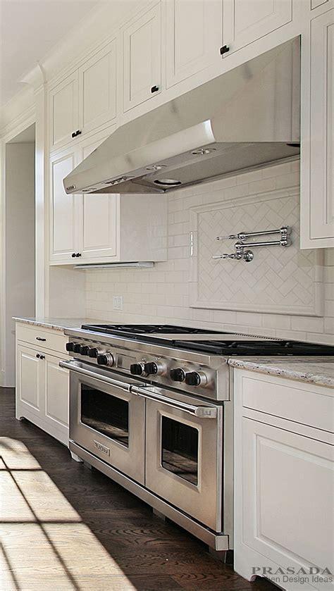 kitchen cabinet refacing mississauga kitchen refacing mississauga wow blog