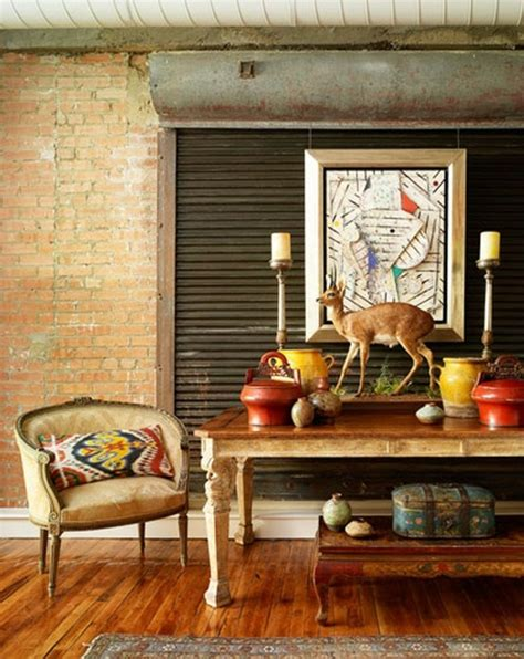 michelle nussbaumer 17 best images about beautiful interiors michelle