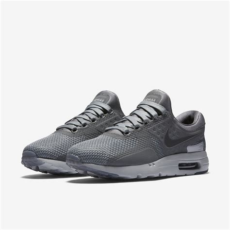 Harga Nike Air Max Zero Qs jual nike air 1 low international college of