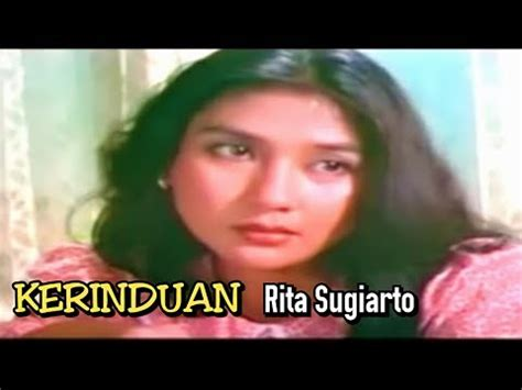 download mp3 rita sugiarto rita sugiarto usia muda mp3 download stafaband