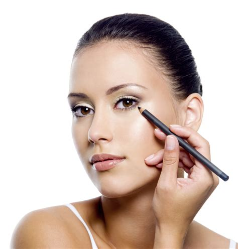 Eyeshadow Pixy No 1 makeup tips after your blepharoplasty