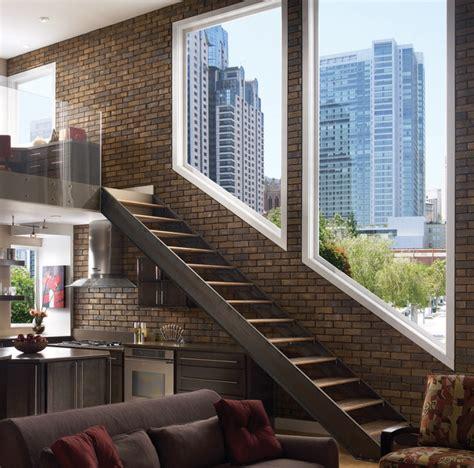 brick loft urban brick loft