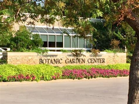 hotels near fort worth botanical gardens fort worth botanic garden tx top tips before you go
