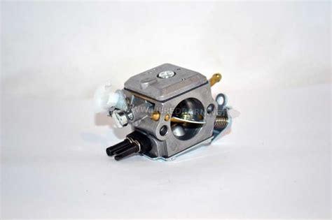 Carburetor Replaces Oem 503281805 Or 503281608