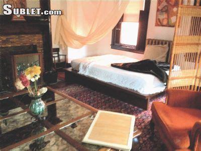 rooms for rent in northeast philadelphia roommates and rooms for rent in philadelphia