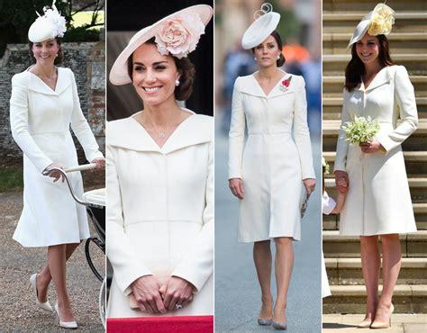 duchess  cambridge kate middleton