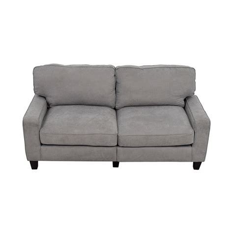 black and grey sectional sofa black and grey couch flatiron grey apartment sofa nuvola