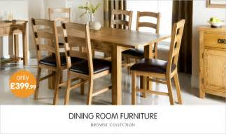 Opening Kitchen To Dining Room Cheap Furniture Uk Traditional And Modern From B Amp M Stores