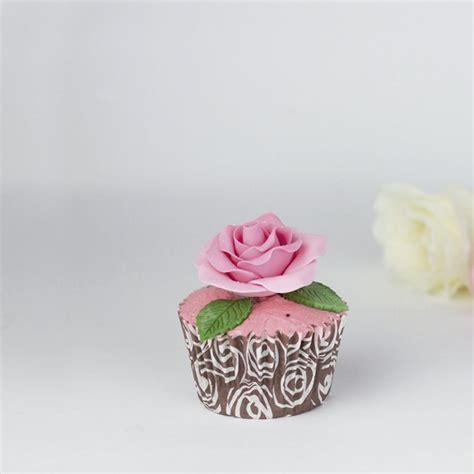 objetivo cupcake perfecto 2 8403514166 objetivo cupcake perfecto megustaleer