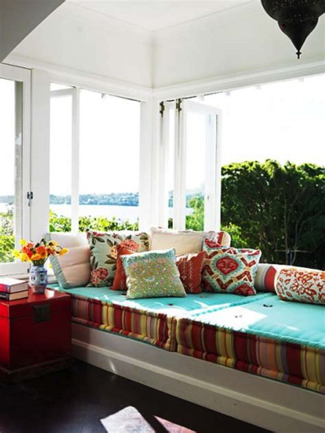 nook bedroom bedroom window nook ideas window nook teen 44 window nooks framing spectacular views