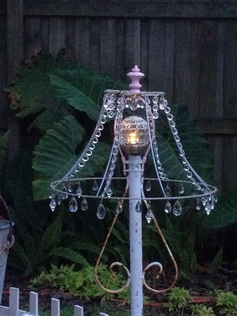solar lights for shaded areas 3709 best shabby chic and more images on pinterest
