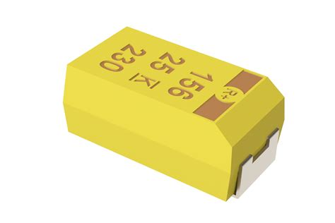 kemet capacitor t495 kemet t510 capacitor 28 images engineering kits engineering kits t494a t494b t494c t494d
