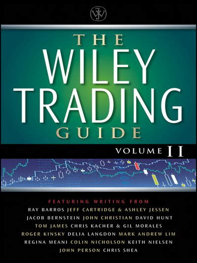 Ebook The Trading Book wiley trading guide by wiley ebook booksamillion ebooks