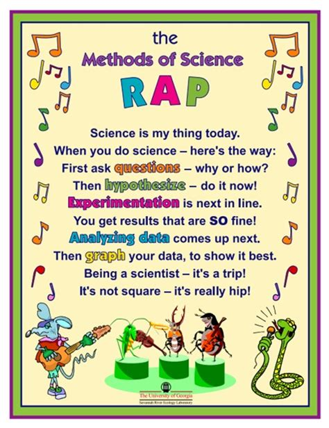 songwriting apply proven methods ideas and exercises to kickstart or upgrade y books help learn the steps in one approach to a scientific