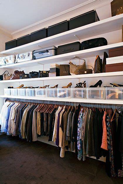 como disenar  vestidor vestidores en  vestidor habitacion vestidor  armario vestidor