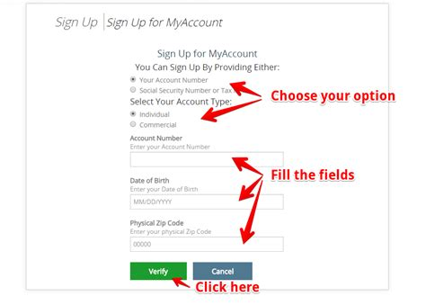 Chrysler Capital Telephone Number by Myaccount Chryslercapital My Bill Payment
