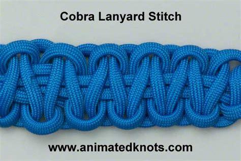 Decorative Knot Tying - grog s index of decorative knots crafts