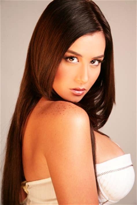 fotos de dios canales desnuda the best artis collection diosa canales model celebrity image