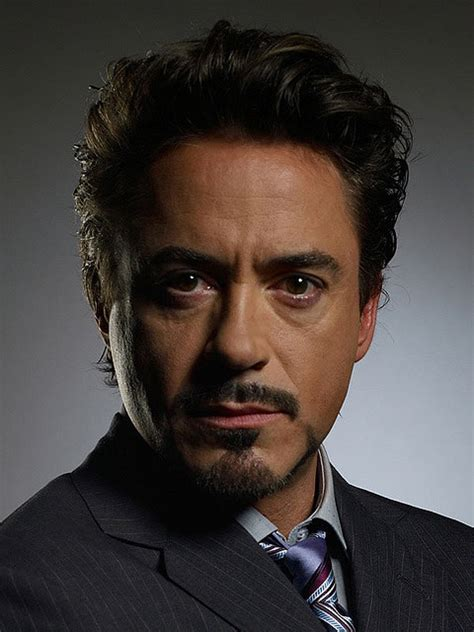tony stark image iron man site tony stark jpg marvel movies