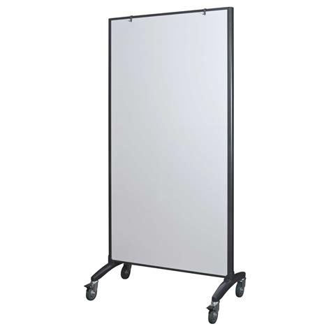 mobile room dividers mobile room dividers benefits