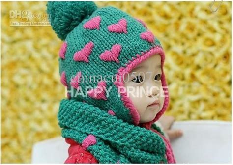 free children s scarf knitting patterns crochet and knit