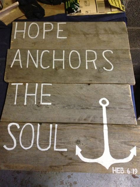 pinterest pallet signs ideas hand painted pallet sign