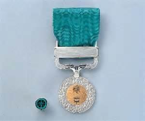 types of medals 叙勲の種類について 自社工房の額縁専門店ないとう